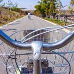 自転車,,こどものせ,自転車選び
